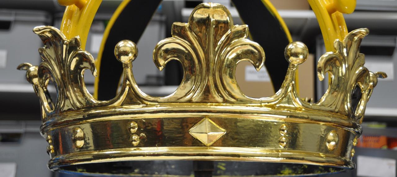 Kroon puthuis 2