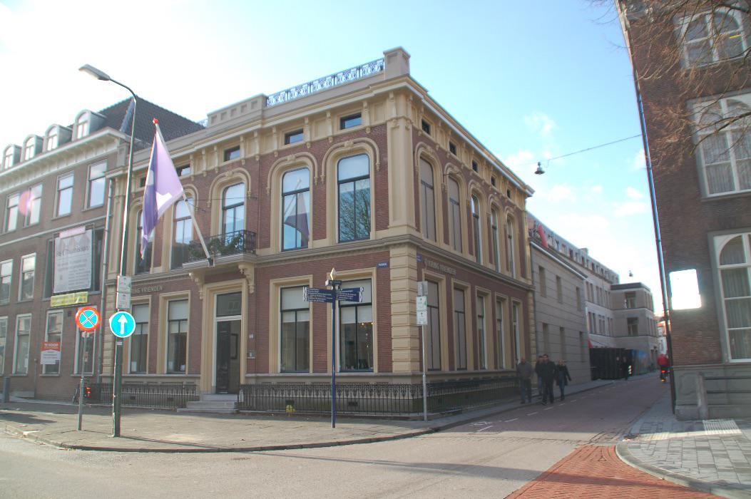Kringhuis 39