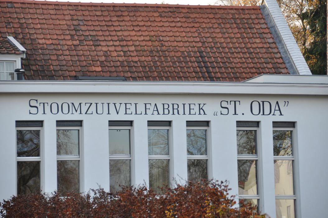 St ODA DSC 0079