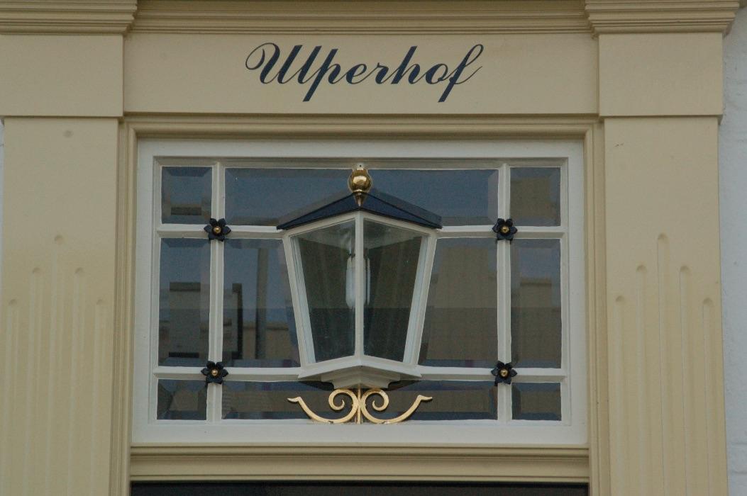 Ulperhof 12 juni 2007 040