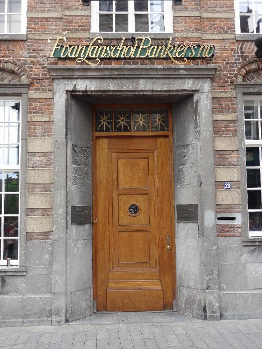 F van Lanschot 163
