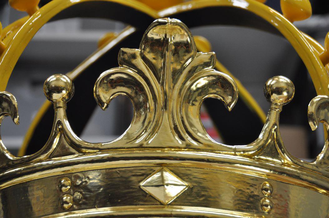 Kroon 1